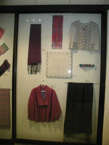 Even More Garments
