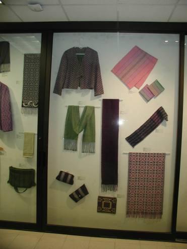 More Garments