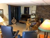 Linda A- remote studio (aka-family room)
